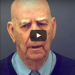 91 Year Old Man Fatally Shoots Terminally Ill Wife Of Over 60 Years, To End Her Suffering