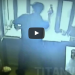 Employee Throws Hot Coffee On Customer, Spits On Him And Throws His Donut Holes