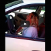 A Man Spots A Reckless Driver, When He Stops Her I'm Shocked…. OMG!!