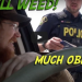 What Do When You Get Pulled Over And The Cops Smell Weed
