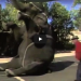 An Elephant Never Forgets: Reunited With Trainer After 15 Years