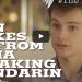 Australian Man Wakes Up From Coma Speaking Fluent Mandarin