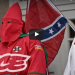 KKK Vs. The Crips – Who Wins?