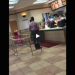 Wendy's Manager Goes Off On Customer When She Complained About Her Rude Comment