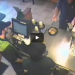 Subway Customer Freaks Out After Being Changed More Than $5