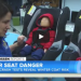 Why You Should NEVER Put Your Kid In A Car Seat With A Winter Coat – I Had No Idea!