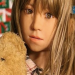 DISGUSTING: Man Makes Lifelike Child Sex Dolls To Stop 'Pedophiles Committing Crimes'