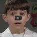 Adorable Little Boy Explains Why God Created Grandmothers