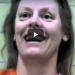 Insane Female Serial Killer Aileen Carol Wuornos Interview One Day Before Her Execution