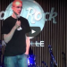 Comedian Owns Heckler For 4 Minutes And It Was Hilarious!!