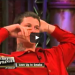 Man Goes on Jerry Springer High Out Of His Mind, And It's More Than Entertaining