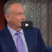 Bill O'Reilly Explains Why Donald Trump And Bernie Sanders Are The Same