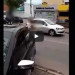 She Spots Her Husband Having Lunch With Another Woman, Then She Does THIS To His Car