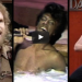 10 Of The Best 'Saturday Night LIVE' Skits… EVER!