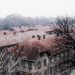 Man Flies Drone Over Auschwitz, What He Caught On Camera Will Give You Chills