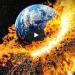 10 Times The World Nearly Ended