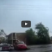 This Might Just Be The Best Tornado Footage Ever Recorded