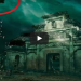 5 Of The Most Mind Blowing Underwater Cities!