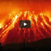 Check Out 10 Of The Deadliest Volcanic Eruptions!