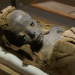 Mysterious Alien Mummy Baffles Scientists