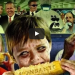 Illuminati Exposed: Their Plan To Use Food To Depopulate And Kill Us