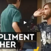 Listen To How This Teacher Talks To His Students, It Will Shock You!