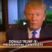 Donald Trump's Most Idiotic Moments Caught On Video