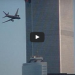 Here Is A 3 Minute Clip About 9/11 Worth Seeing