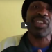Homeless Man Silences The Room With His Beautiful Voice