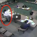 Judge Orders Bailiff To Taser Black Defendant In Court For No Reason, Judge Fined $5,000