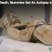 This Baby Died 300 Years Ago, Then Doctors Discover The Secret He Took To His Grave