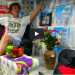 What These Guys Did At Walmart Will Have You Laughing So Hard – They Have No Shame