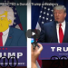 In 2000 The Simpsons Predicted The Donald Trump Presidency