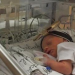 Nurse Put the Camera in Baby Girls Incubator, Then Dad Can't Believe What He Sees!