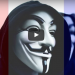 "Anonymous – ""Message to the Citizens of America"""