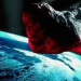 Doomsday Asteroid To Hit Earth 'Next Month' And Set Off String Of Mega-Tsunamis