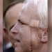 Sen. John McCain has brain cancer, aggressive tumor surgically removed