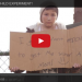 Inspiring Video- Watch And See What People Do When They See A Homeless Child