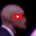 Alien Shape Shifter Caught On Camera At Obama Conference