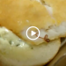 Slithering Worm Found In McDonald's Filet-O-Fish