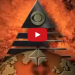 The Truth Exposed – Illuminati Training Video Leaked