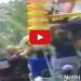 Worst Roller Coaster Accidents Caught On Video