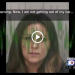 Mom Spends Night In Jail After Video Taping Officers Traffic Stop
