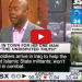 Mike Tyson Goes Off On Canadian News Reporter Who Calls Him A 'Rapist'
