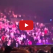 Kanye West Refuses To Perform Until 2 Wheelchair Bound Concertgoers Stand Up