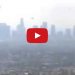 MUST SEE Video UFO Caught Hovering Over City