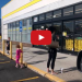 Woman's Racist Tirade At Dollar Store Goes Viral