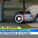Warning: 'Sliders' Targeting Women At Gas Stations