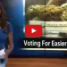 "Alaskan Reporter Quits On Live TV, ""F*ck It, I Quit"""