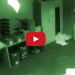 Paranormal Activity Caught On CCTV Surveillance Camera